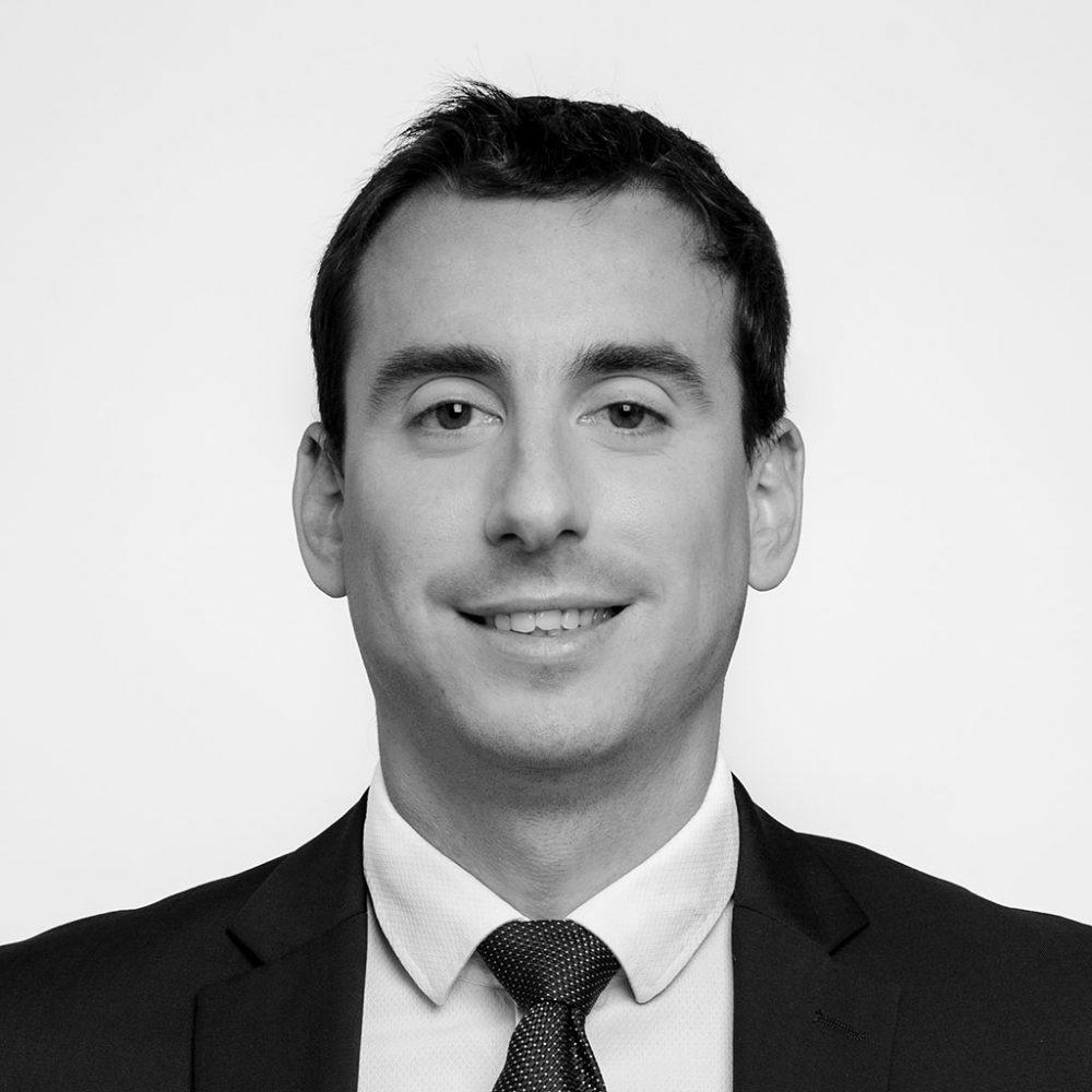 Romain Augeart Associate
